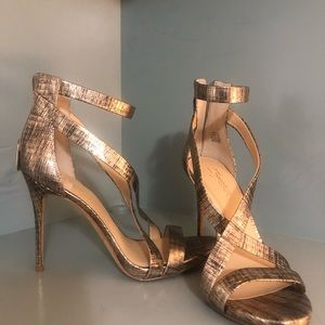 Imagime Collection by Vince Camuto